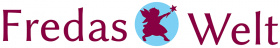 Fredas-Welt-Logo