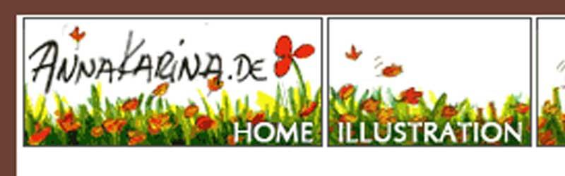 beitragalte_homepage