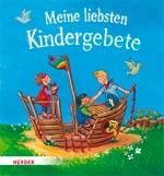 http://www.annakarina.de/buecher/religioeseskinderbuch/