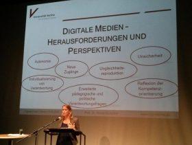 digitaleherausforderungen
