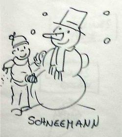 schneemann2