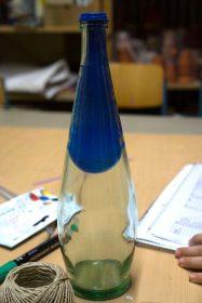 ballonflasche