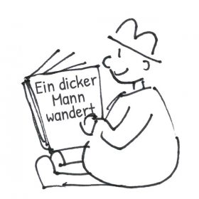 dickermann